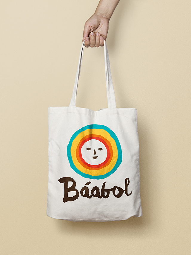 Canvas-Tote-Bag-MockUp-baabol